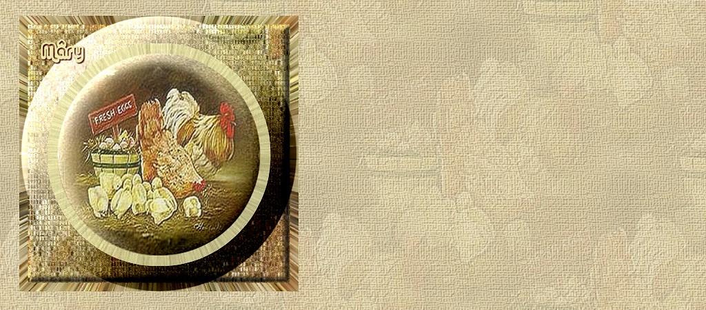 Hintergrunde ostern bilder