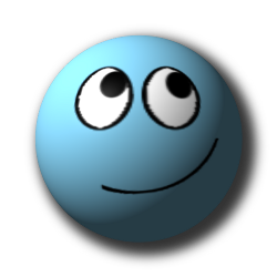 Smileys 3d 477046 Smiley