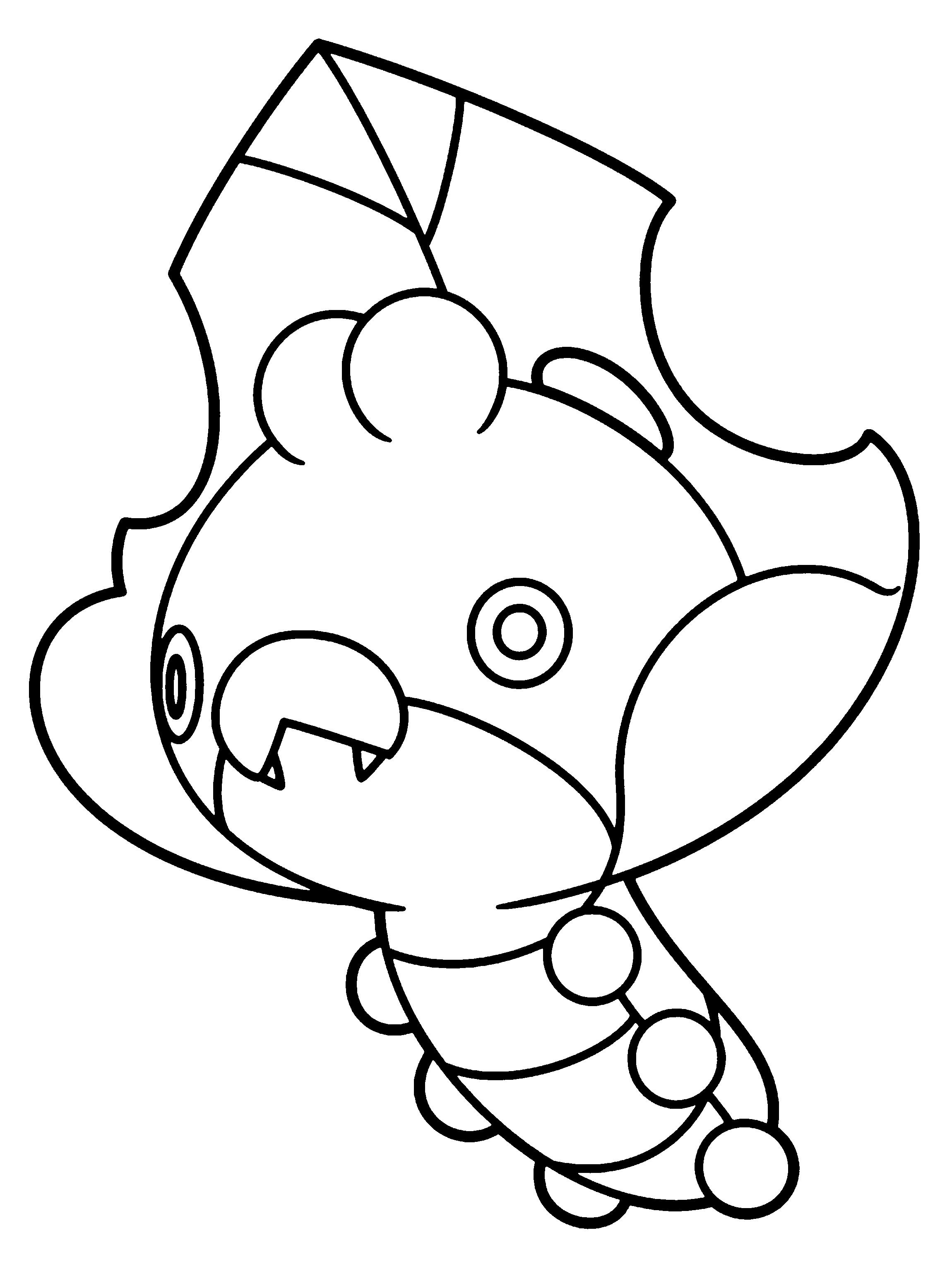 malvorlage  pokemon black ausmalbilder vnkkb