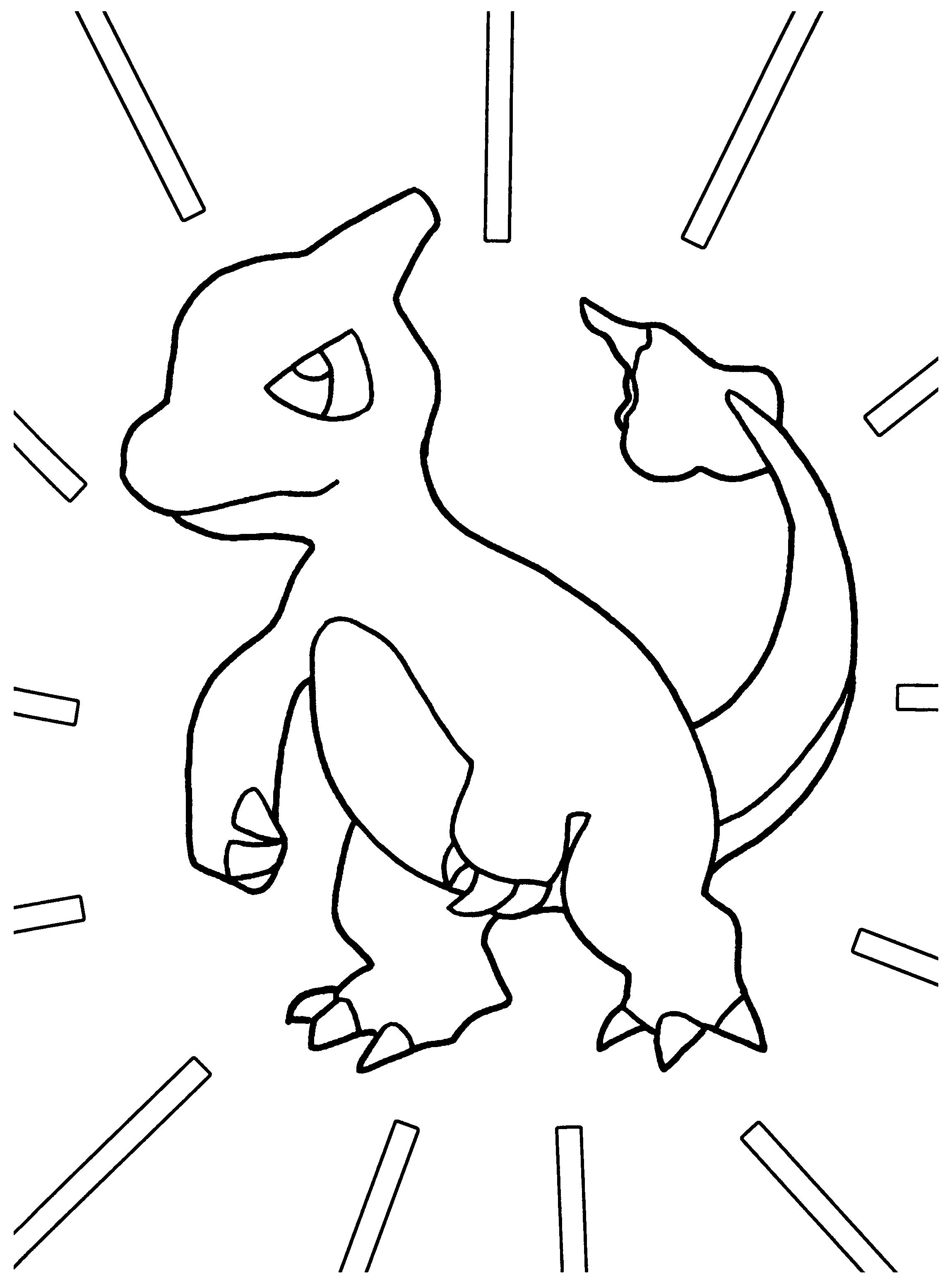 malvorlage  pokemon malvorlagen 741