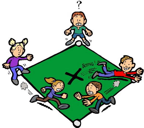 clipart  clipart spelende kinderen animaatjes 138