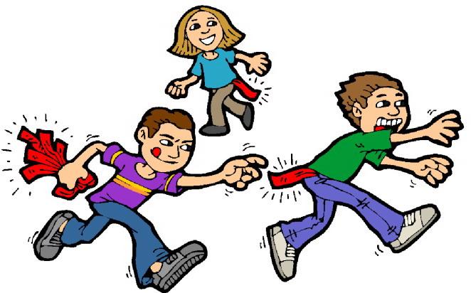 clipart  clipart spelende kinderen animaatjes 6