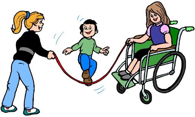 clipart  clipart spelende kinderen animaatjes 2
