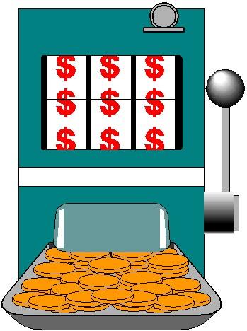 Продам скрипт казино. на то, слот автомат играть существует множество.