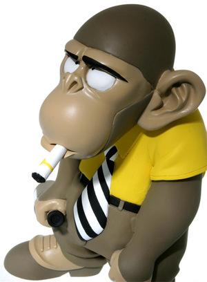 Affen tiere bilder