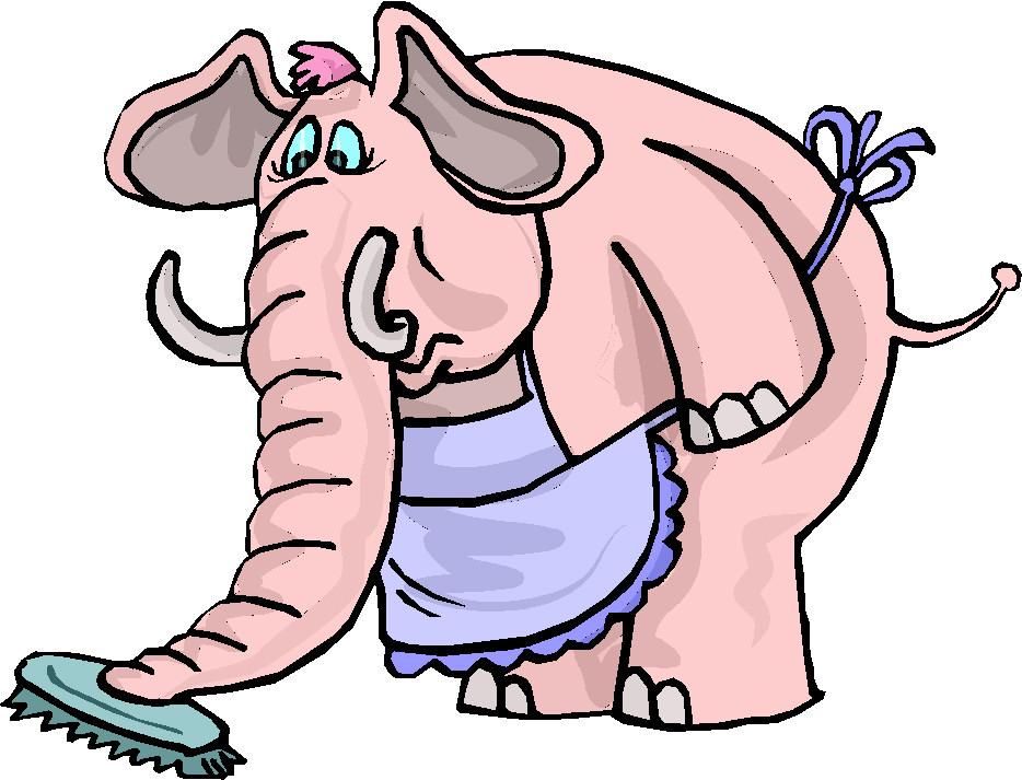 Elefanten tiere bilder
