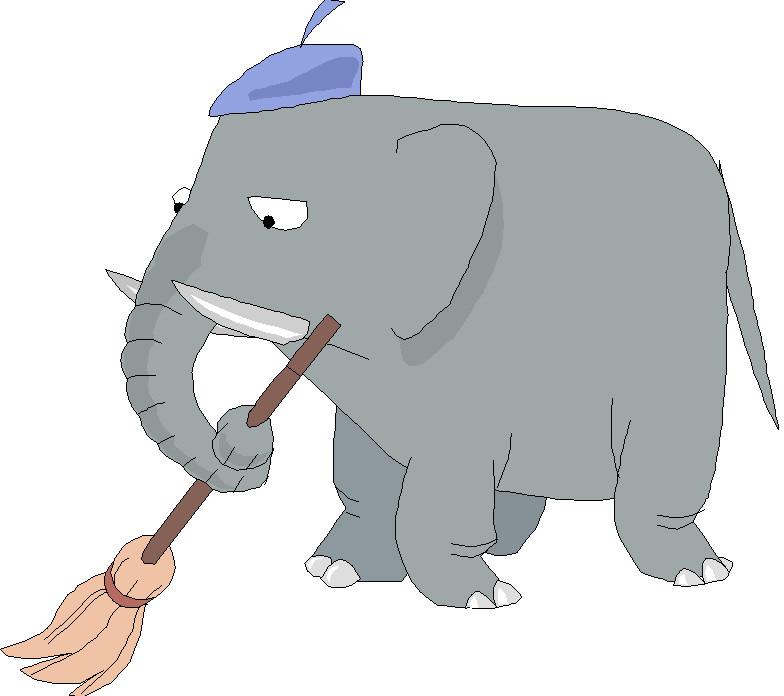 elefanten bilder elefanten