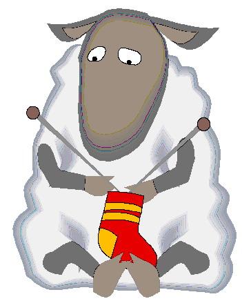 Schafe tiere bilder