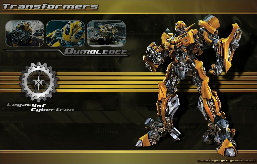 Autobots wallpapers