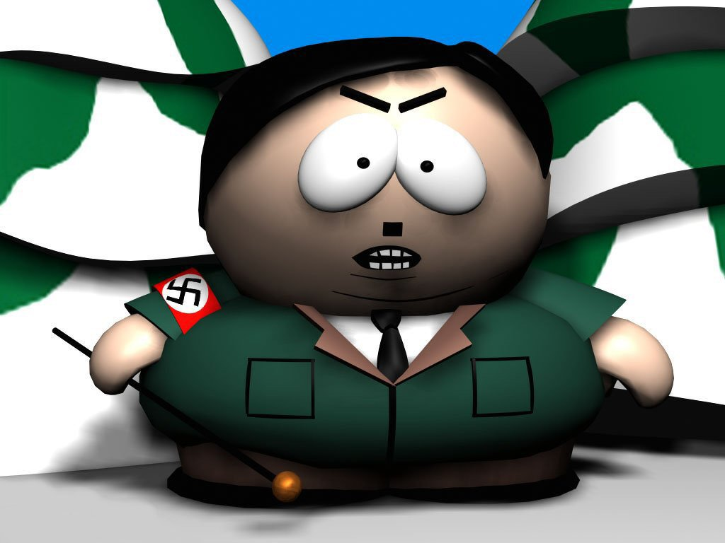 Southpark wallpapers