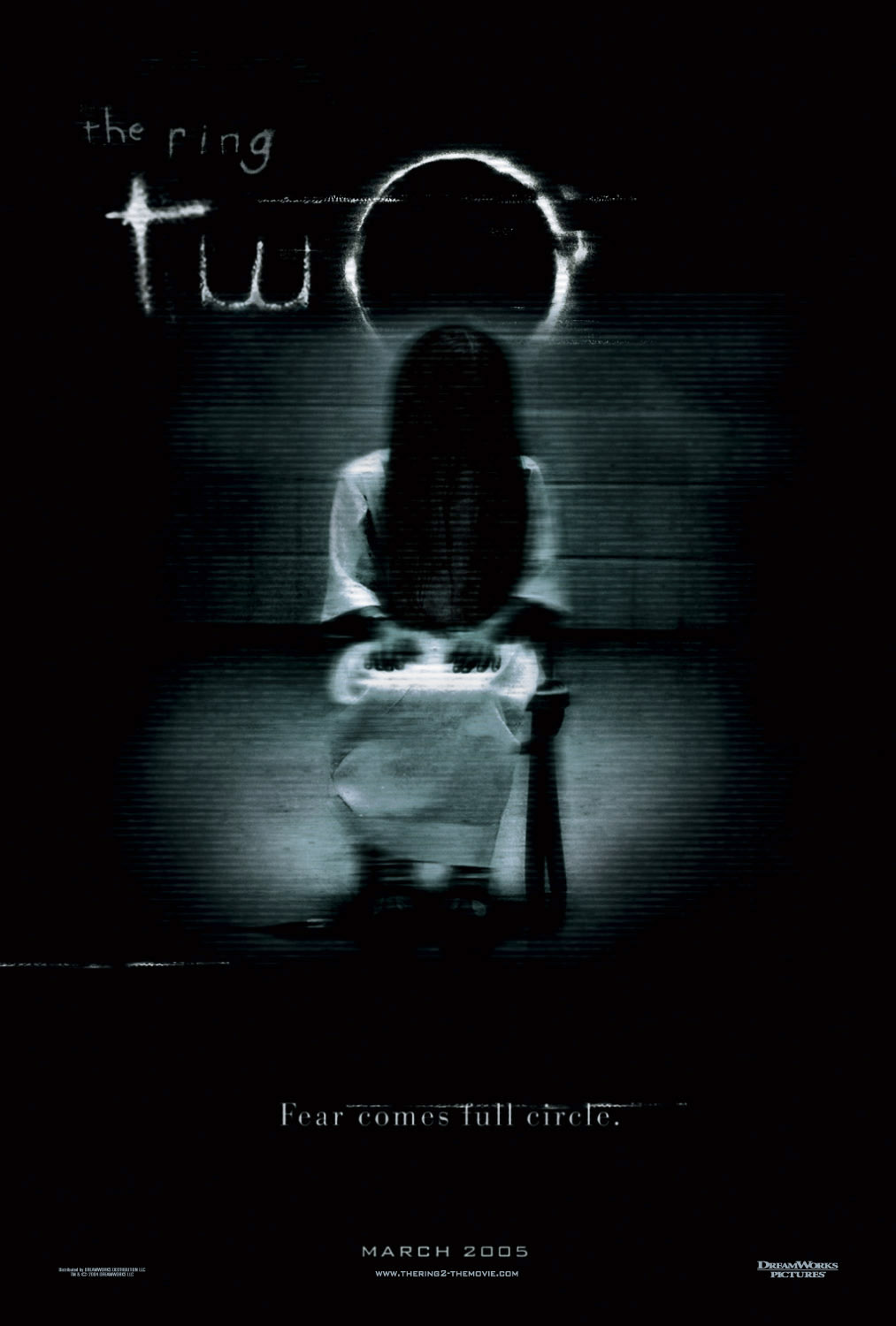 The ring wallpapers