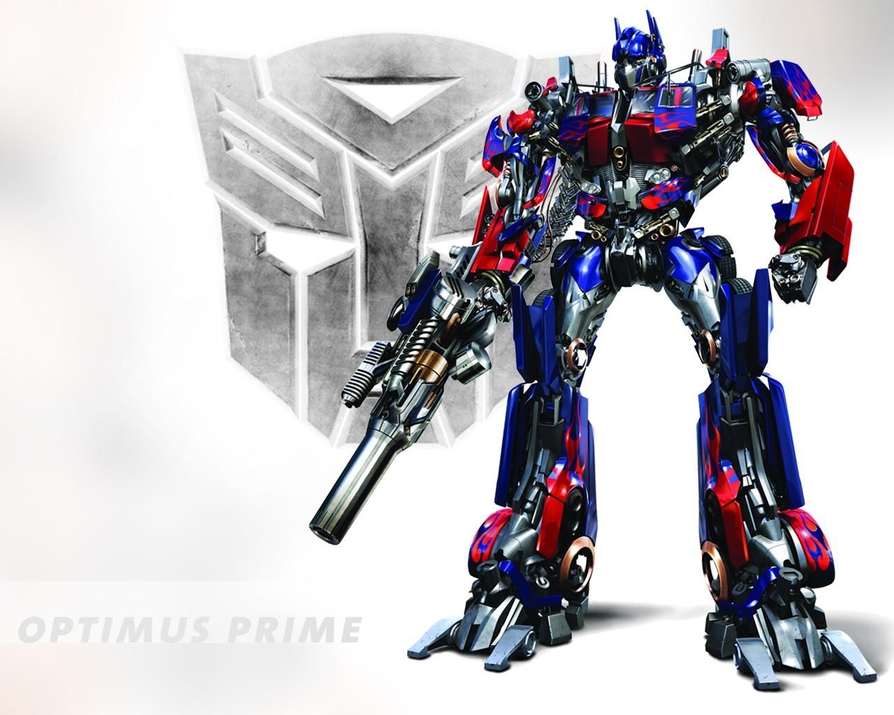 Imagenes De Transformers: Wallpaper Transformers 2 Animaatjes 75