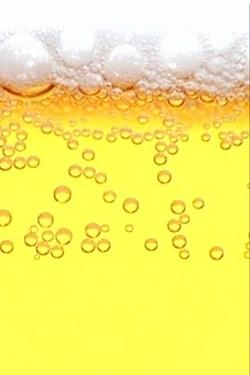 Bier wallpapers