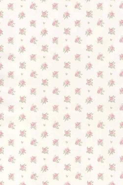 Blumen wallpapers