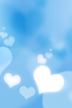 Liebe wallpapers