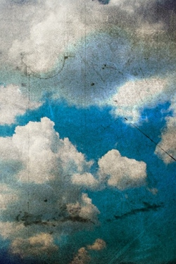 Lucht wallpapers