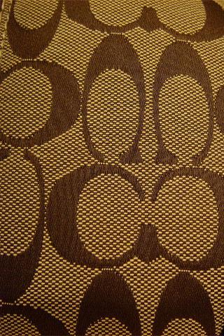 Marken wallpapers