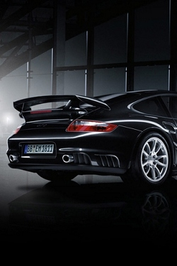 Porsche wallpapers