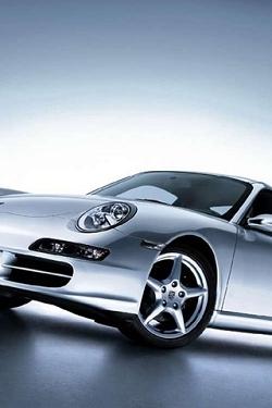 Porsche wallpapers