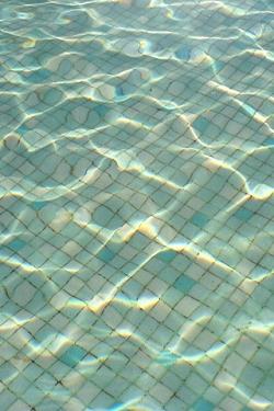 Wasser wallpapers