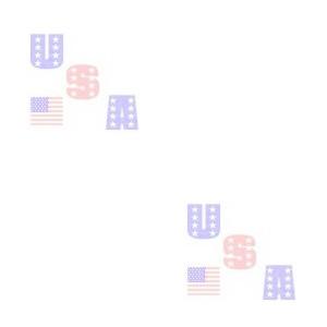 4 juli wallpapers