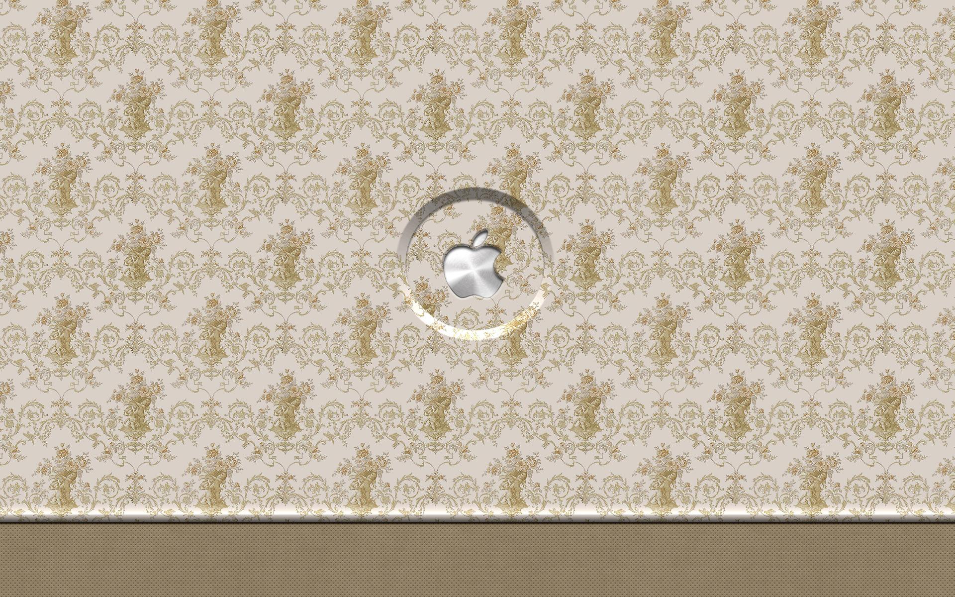 Apple mac wallpapers