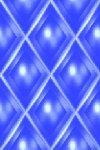 Blau wallpapers