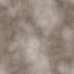 Braun wallpapers