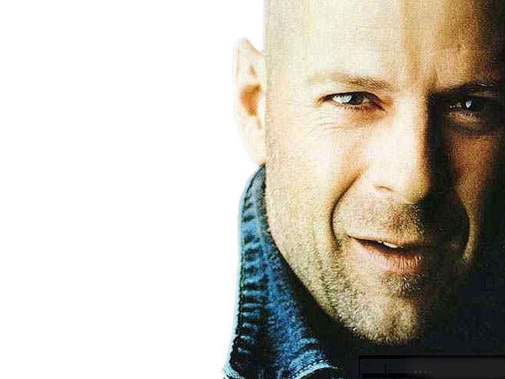 Bruce willis wallpapers