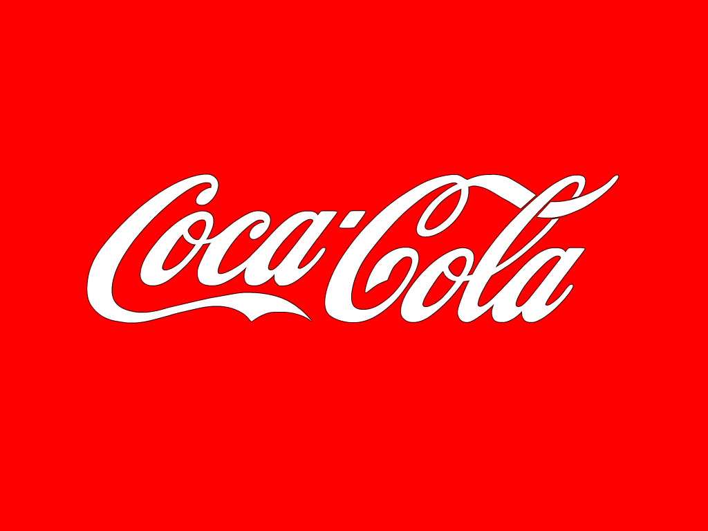 Coca cola wallpapers