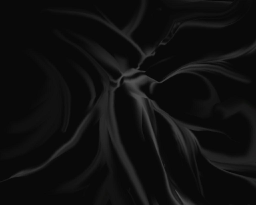 Dunkel wallpapers