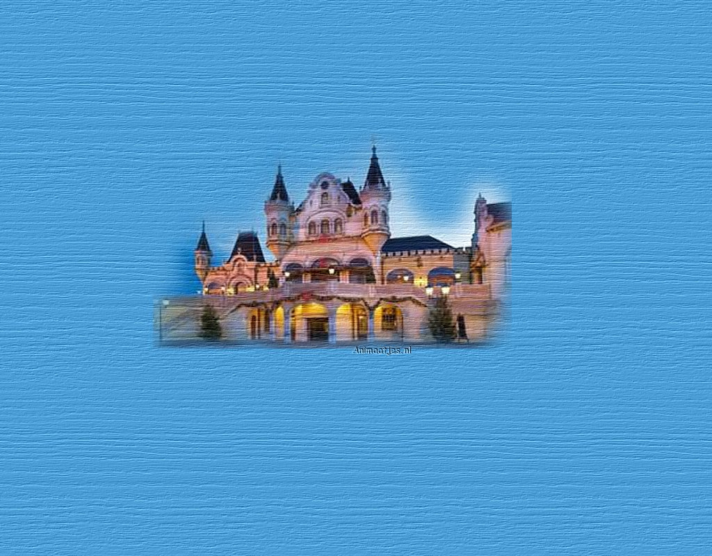 Efteling wallpapers