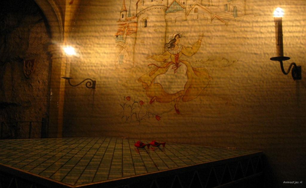 Efteling wallpapers