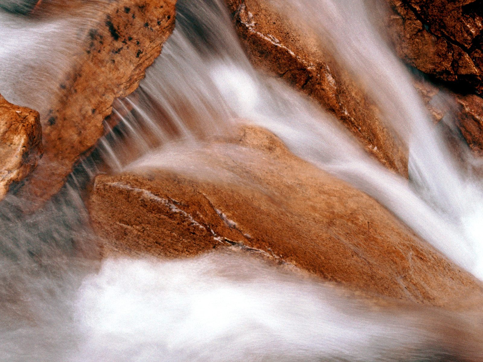 Flusse wallpapers