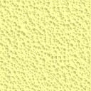 Gelb wallpapers
