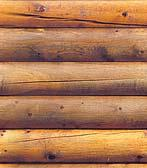 Holz wallpapers