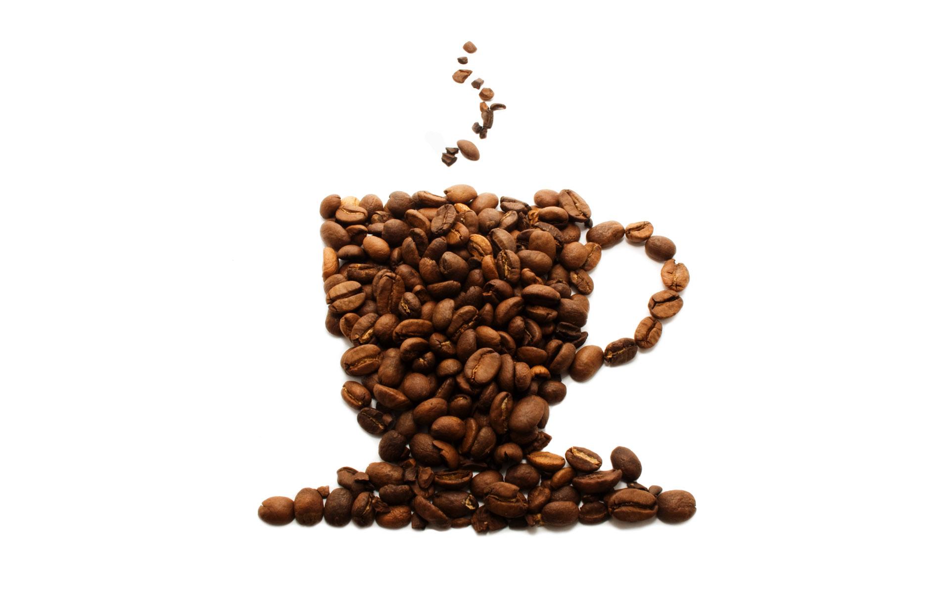 Kaffee und tee wallpapers