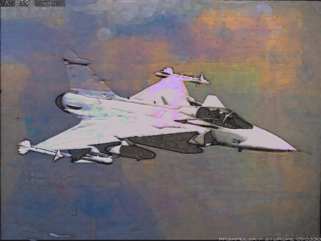 Kampfflugzeug wallpapers