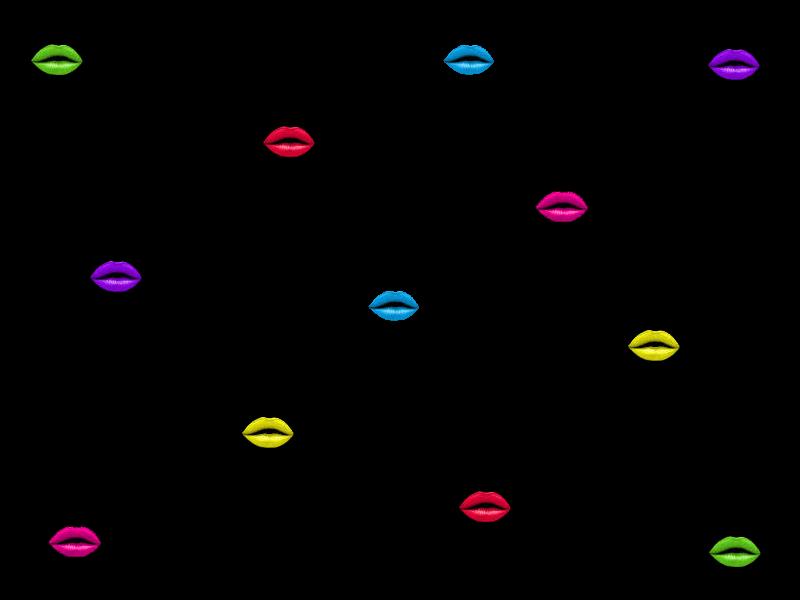 Lippen wallpapers
