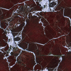 Marmor wallpapers