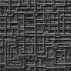 Metall wallpapers