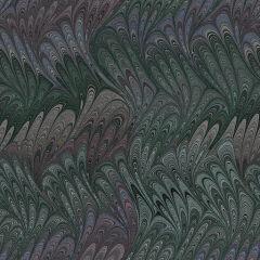 Multicolor wallpapers