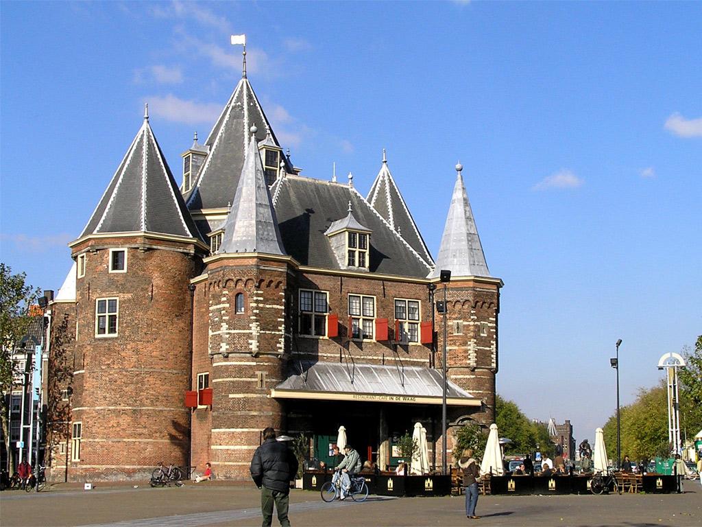Niederlande wallpapers