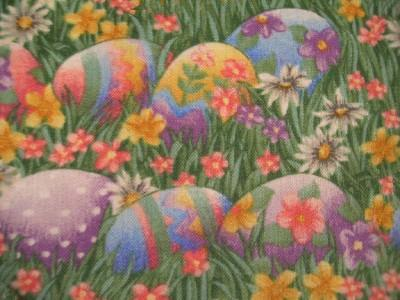 Ostern wallpapers