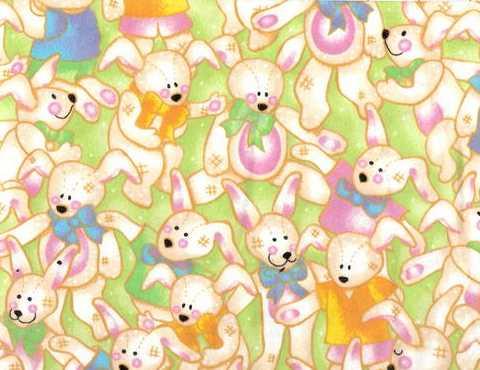 Wallpaper animaatjes pasen 75288 - Wallpaper ostern ...