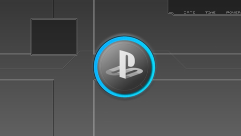 Psp wallpapers