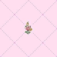 Rosa wallpapers