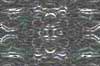 Sonstiges wallpapers