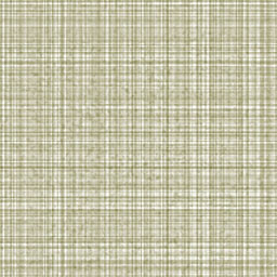 Textile wallpapers