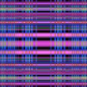 Violett wallpapers